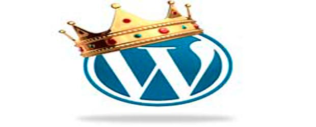 Post image for WordPress: 9 Claves Para Potenciar Tu Blog de Negocio